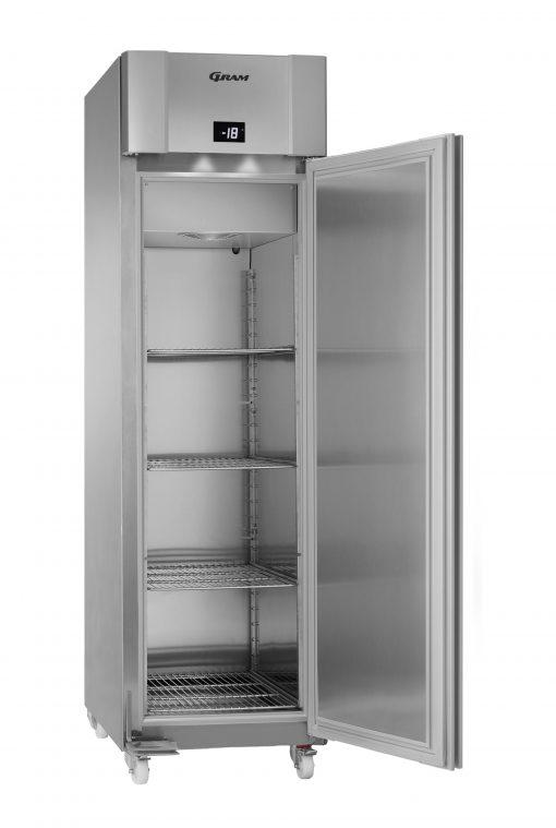 Gram ECO EURO F 60 CCG C1 4N Freezer