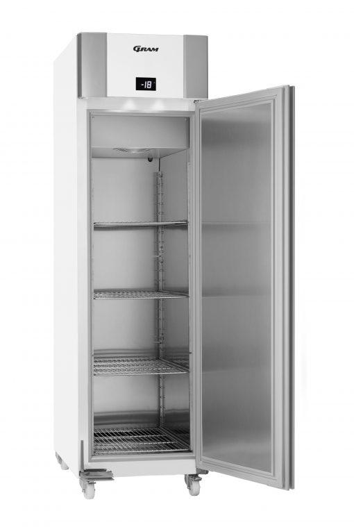 Gram ECO EURO F 60 LAG C1 4N Freezer