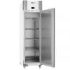 Gram ECO PLUS KG 70 RAG C1 4N Glass Door Refrigerator