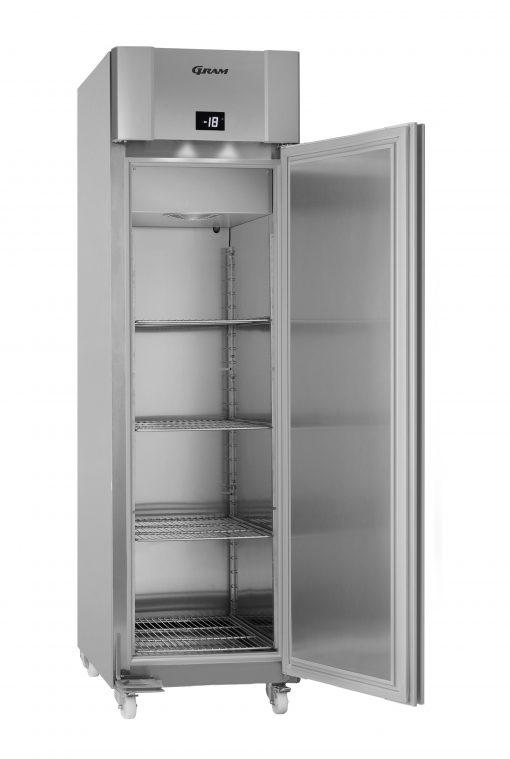 Gram ECO EURO F 60 RCG C1 4N Freezer