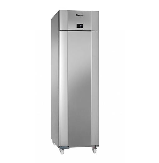 Gram ECO EURO K 60 CAG C1 4N Refrigerator
