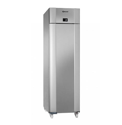 Gram ECO EURO K 60 CCG C1 4N Refrigerator