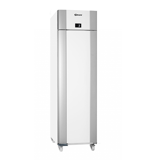 Gram ECO EURO K 60 LAG C1 4N Refrigerator