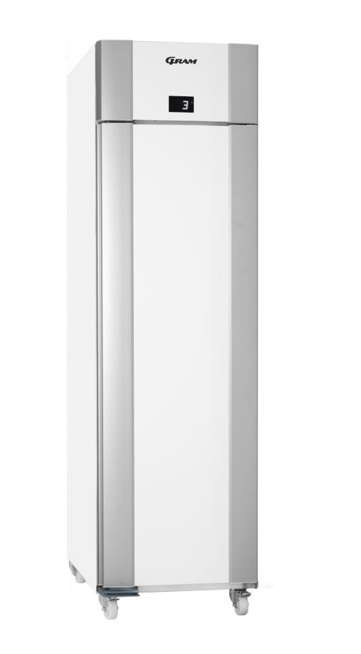 Gram ECO EURO K 60 LCG C1 4N Refrigerator