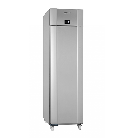 Gram ECO EURO K 60 RAG C1 4N Refrigerator