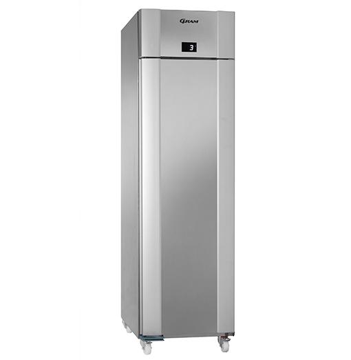 Gram ECO EURO KG 60 CCG C1 4N Refrigerator