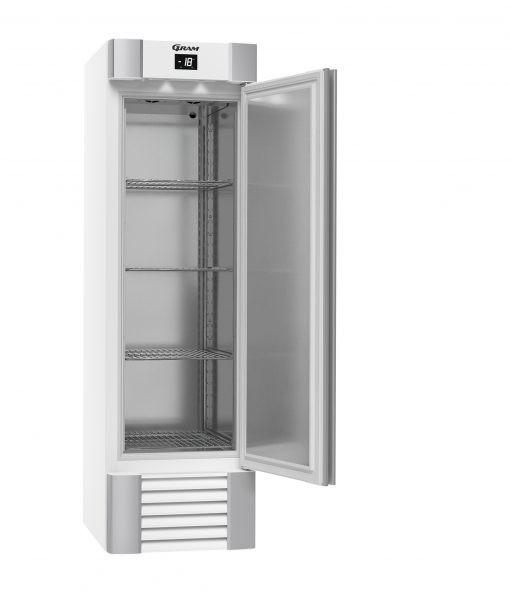 Gram ECO MIDI F 60 LAG 4N Freezer