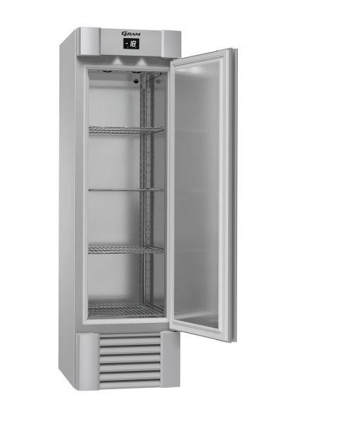 Gram ECO MIDI F 60 RAG 4N Freezer