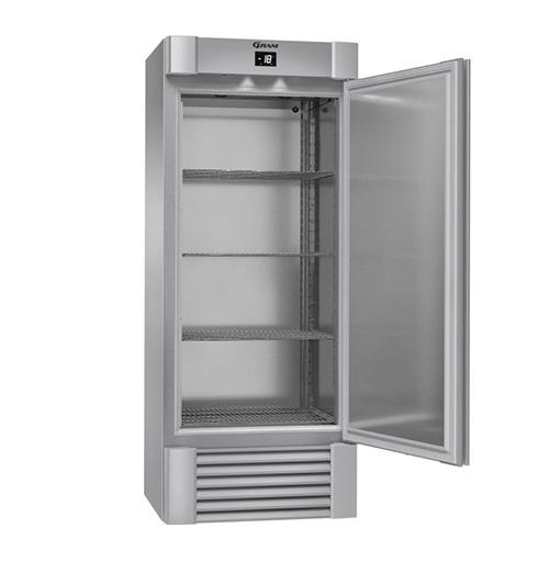 Gram ECO MIDI F 82 CCG 4S Freezer
