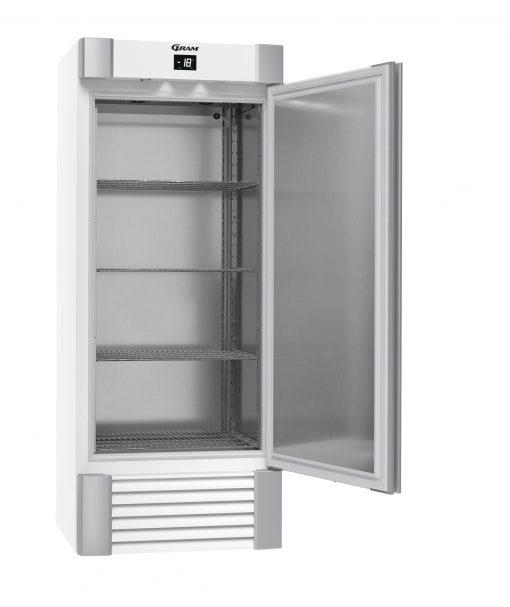 Gram ECO MIDI F 82 LAG 4N Freezer