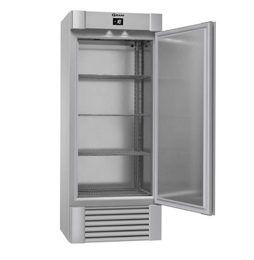 Gram ECO MIDI F 82 RAG 4N Freezer