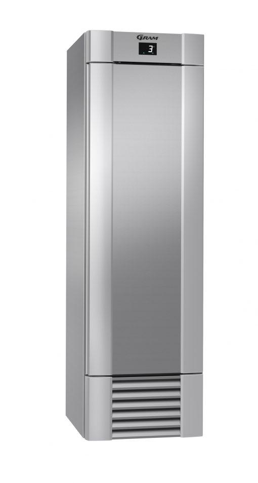 Gram ECO MIDI K 60 CCG 4S Refrigerator