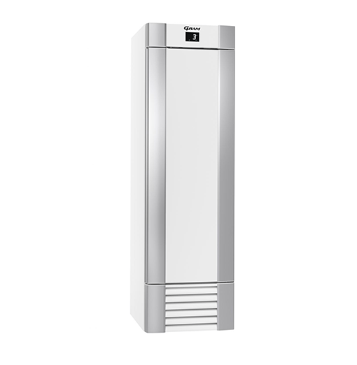 Gram ECO MIDI K 60 LAG 4N Refrigerator