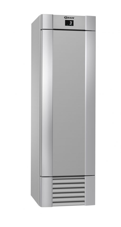 Gram ECO MIDI K 60 RAG 4N Refrigerator