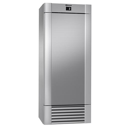 Gram ECO MIDI K 82 CCG 4S Refrigerator