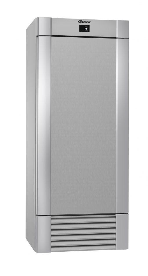 Gram ECO MIDI K 82 RAG 4N Refrigerator