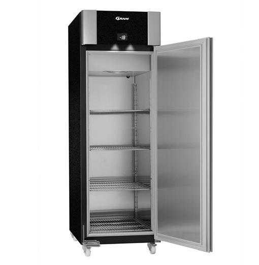 Gram ECO PLUS F 70 BCG C1 4N Freezer