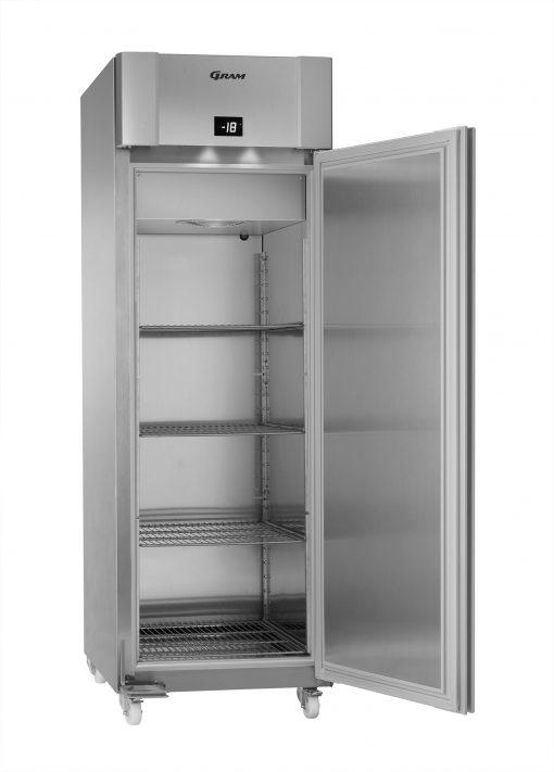 Gram ECO PLUS F 70 CAG C1 4N Freezer