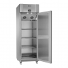Gram SUPERIOR PLUS F 72 RCG C1 4S Freezer