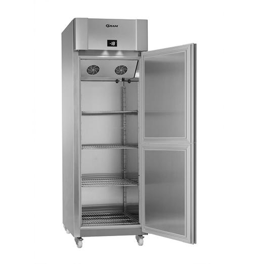 Gram ECO PLUS F 70 CCG HD C1 4N Freezer