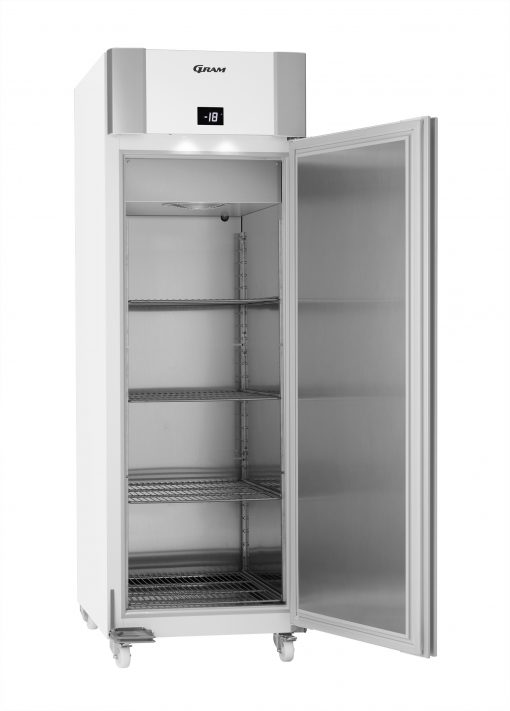 Gram ECO PLUS F 70 LAG C1 4N Freezer