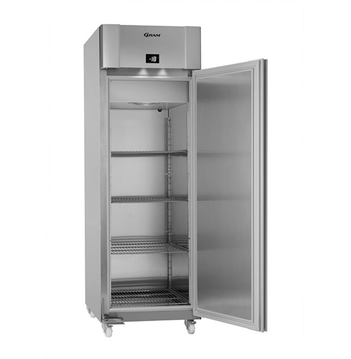 Gram ECO PLUS F 70 RAG C1 4N Freezer