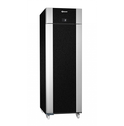 Gram ECO PLUS K 70 BAG C1 4N Refrigerator