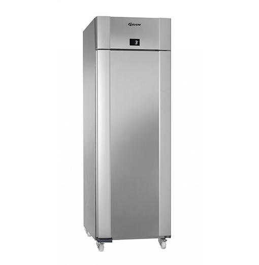 Gram ECO PLUS K 70 CAG C1 4N Refrigerator