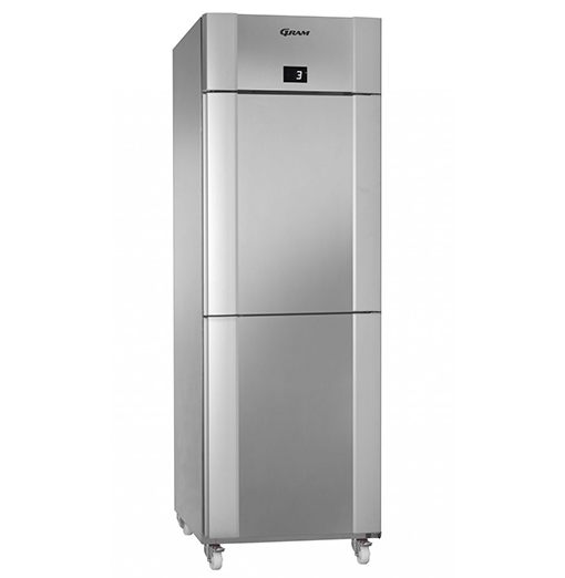 Gram ECO PLUS K 70 CCG HD C1 4N Refrigerator