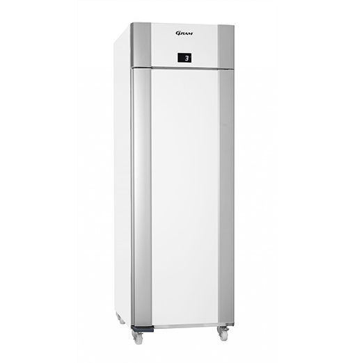 Gram ECO PLUS K 70 LAG C1 4N Refrigerator