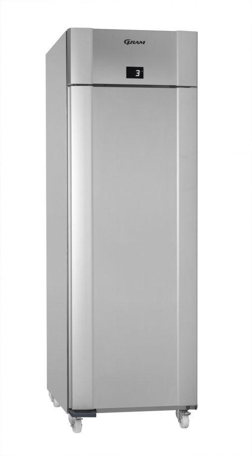 Gram ECO PLUS K 70 RAG C1 4N Refrigerator