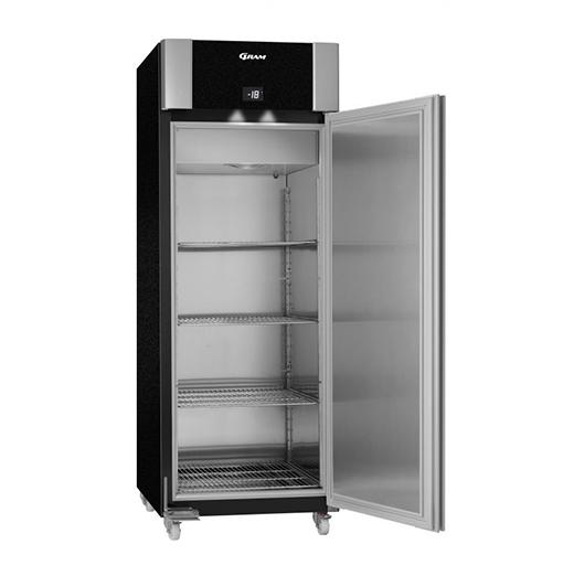 Gram ECO TWIN F 82 BAG C1 4N Freezer