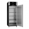 Gram ECO PLUS F 70 CCG C1 4N Freezer