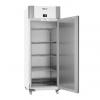 Gram ECO TWIN F 82 RAG C1 4N Freezer