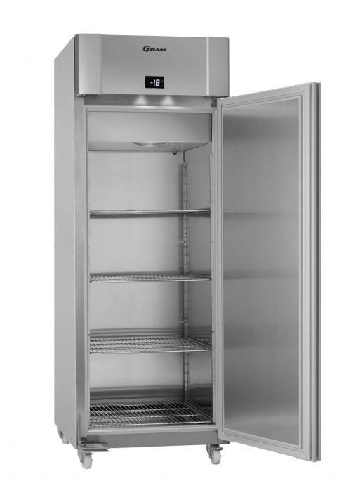 Gram ECO TWIN F 82 RCG C1 4N Freezer