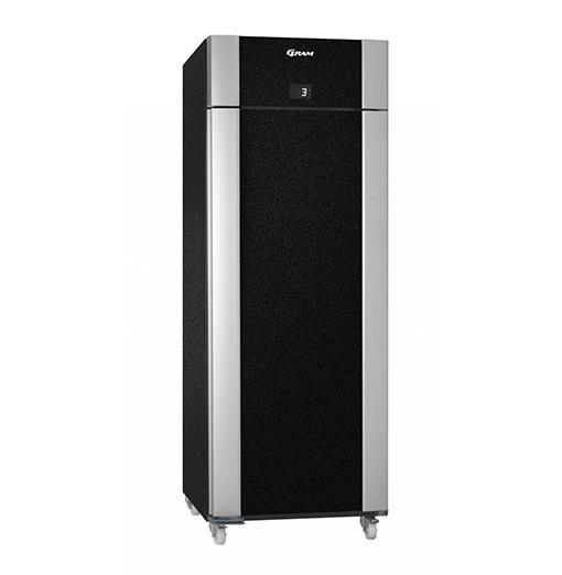 Gram ECO TWIN K 82 BAG C1 4N Refrigerator