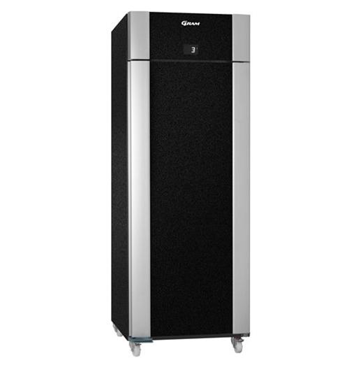 Gram ECO TWIN K 82 BCG C1 4N Refrigerator