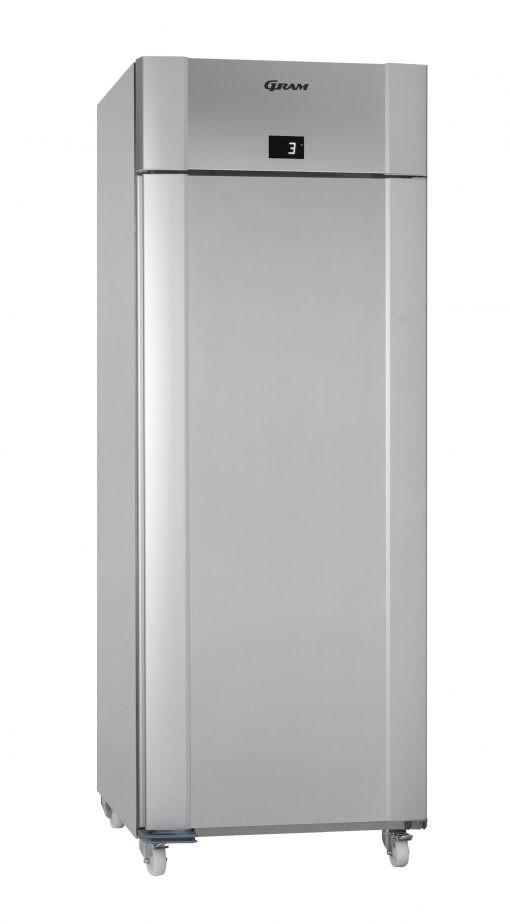 Gram ECO TWIN K 82 RAG C1 4N Refrigerator