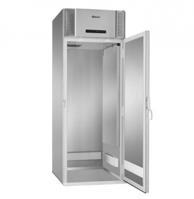 Gram F 1500 CSH Roll-in freezer