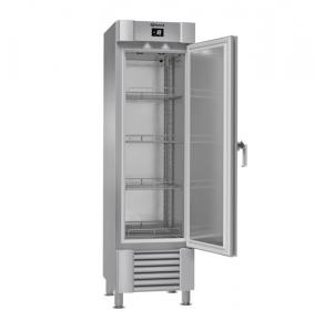 Gram MARINE MIDI F 60 CCH 4M Freezer
