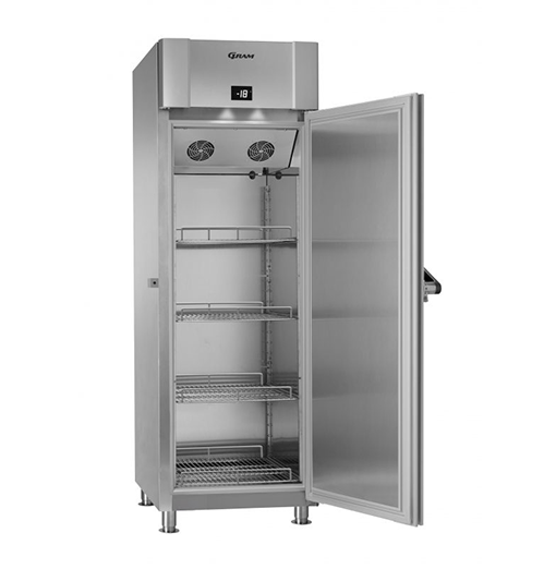 Gram MARINE PLUS F 70 CCH LM 4M Freezer