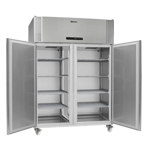Gram PLUS F 1270 RSG C 8N Freezer