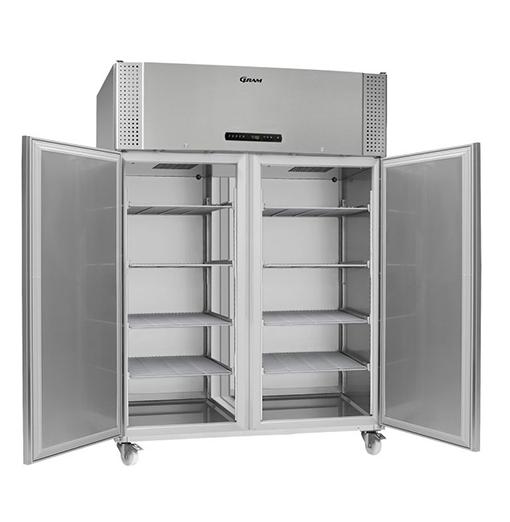 Gram PLUS F 1270 RSG C 8N Freezer