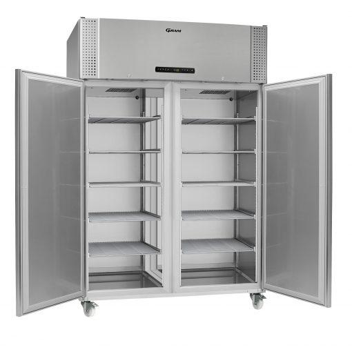 Gram PLUS F 1400 RSG C 10N Freezer