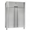 Gram GASTRO F 1407 CSG A DL/DR C2 freezer counter