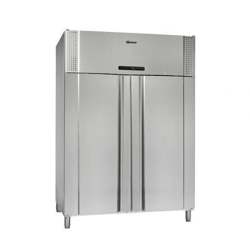 Gram PLUS K 1270 RSF 8N Refrigerator