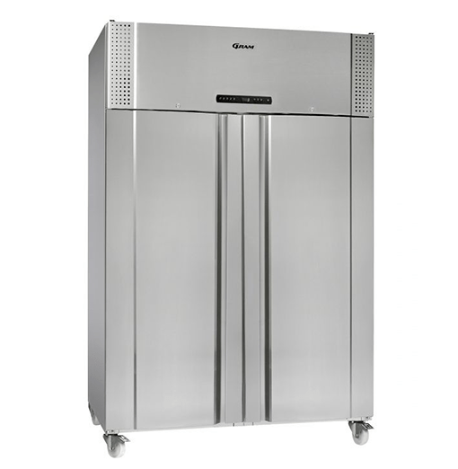 Gram PLUS K 1400 RSG C 10N Refrigerator