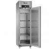 Gram ECO TWIN F 82 CCG C1 4N Freezer