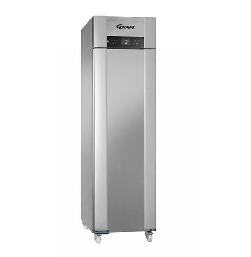 Gram SUPERIOR EURO K 62 CAG C1 4S Refrigerator