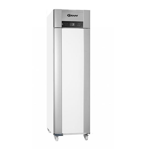 Gram SUPERIOR EURO K 62 LAG C1 4S Refrigerator